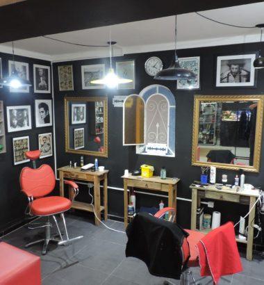 Studio Camilo 5